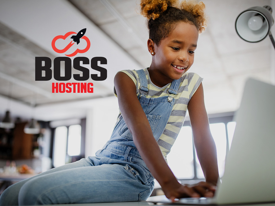 Online Learning Solutions from BossGlobal Technology Solutions