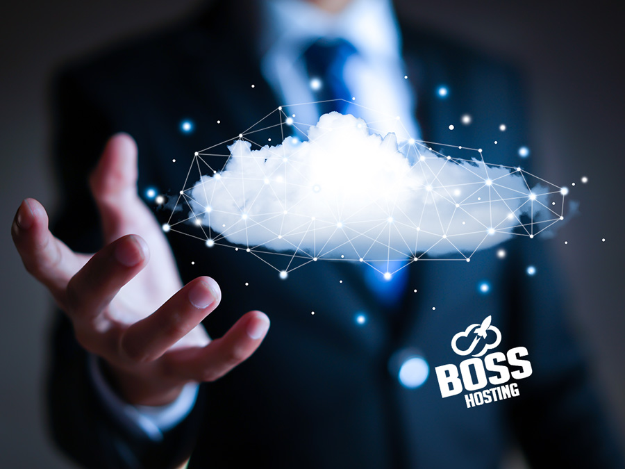 Business Cloud deployment in time of crisis