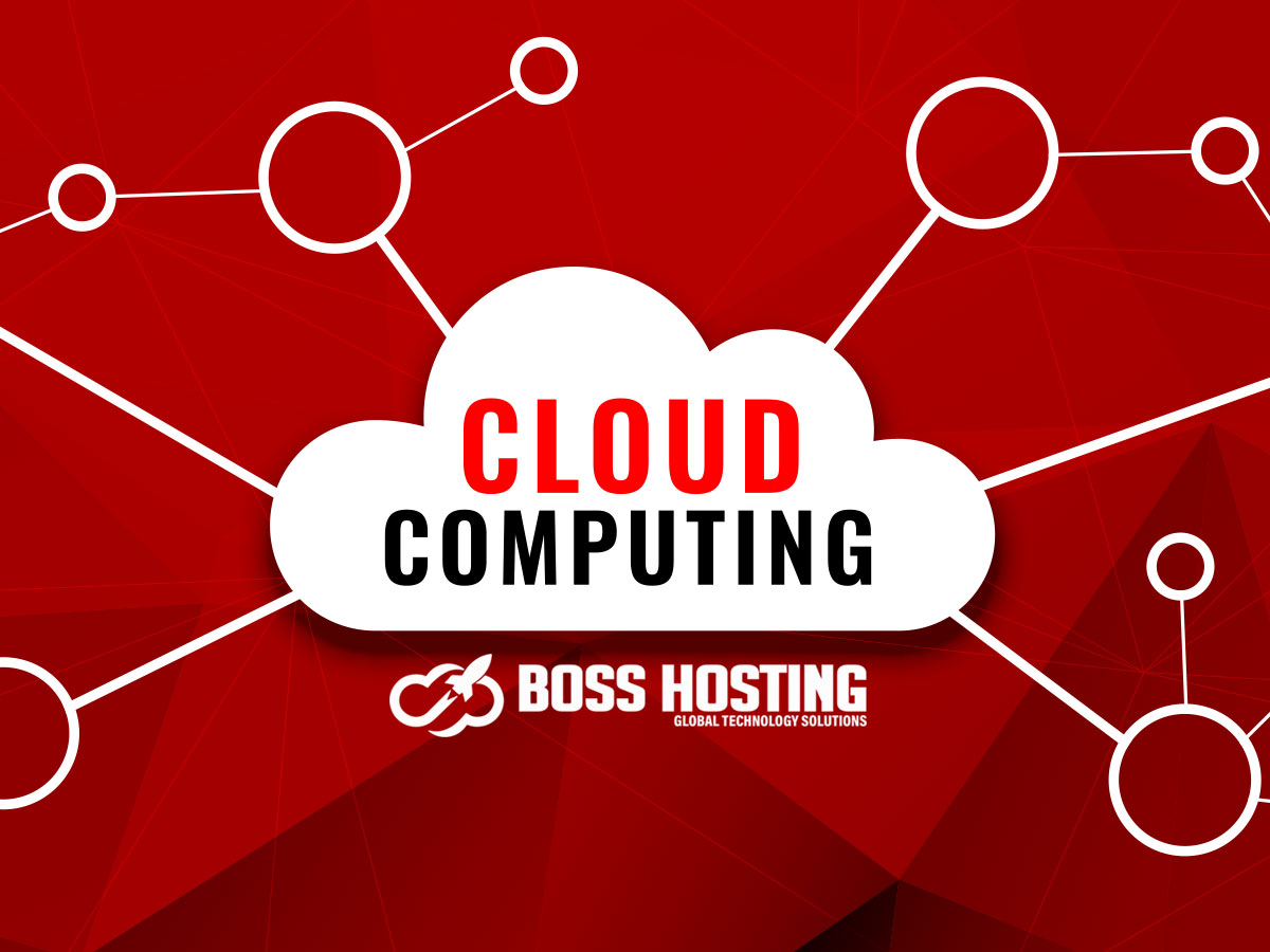 Introduction to Cloud Computing