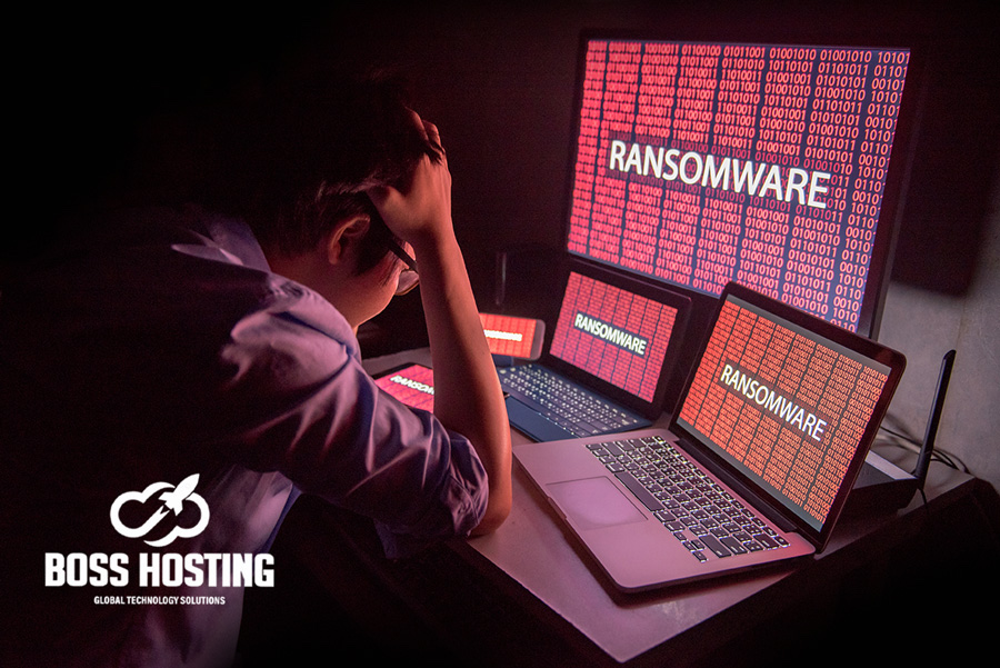 Ransomware: What to Do and what not to do